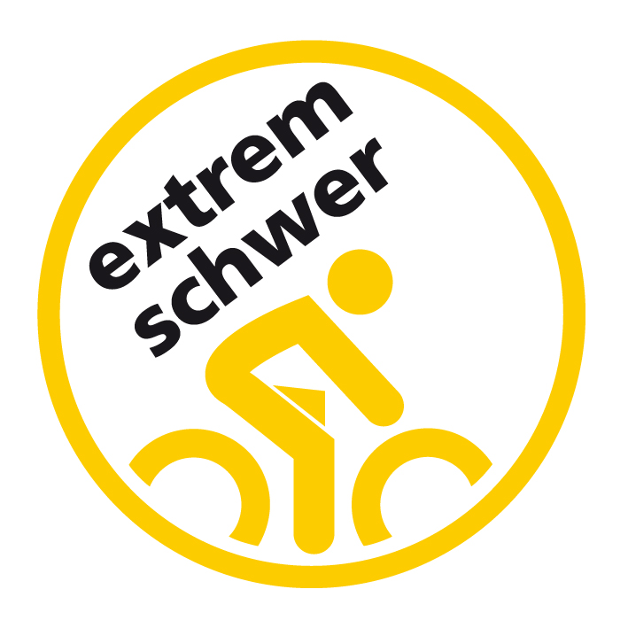 bike-extremschwer.jpg